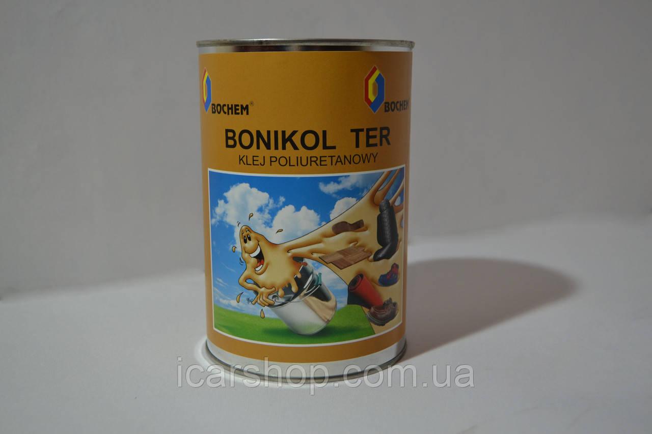 Клей Bochem Bonikol TER (0,8kg)