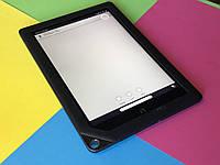 "Barnes&Noble Nook BNTV600 9"" Full HD 32Gb (нужна перепрошивка)"
