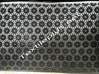 Резиновый коврик для ног 40*60