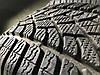 Шины бу зимние 225/45R17 Dunlop SP Winter Sport 3D 4шт 7-8,5мм (спец) - Фото