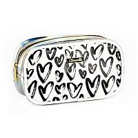 Косметичка Сhicardi Hearts (4820214740075), фото 1