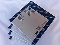 Поршневые кольца Seat Alhambra (2.8) STD 81mm (1.5*1.75*3) комплект на 1цилиндр
