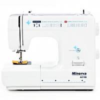 Швейная машина MINERVA A819B, фото 1