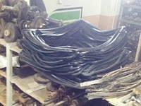 Резиновая прокладка под крышку коробки скоростей 1К62