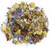 Чай Winckler травяной Горные травы 100 гр