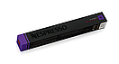 Кофе в капсулах Nespresso Arpeggio Decaffeinato 10 шт, фото 2
