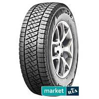 Зимние шины Lassa WINTUS 2 (185/80 R14C)