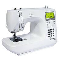 Швейная машина MINERVA MC370С