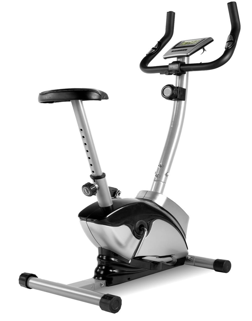 Велотренажер магнитный Total Sport Dynamic