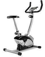 Велотренажер магнитный Total Sport Dynamic, фото 1