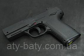 6111370 Пневматичний пістолет Gamo PX-107