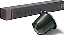 Кофе в капсулах Nespresso inspirazione roma 10 шт, фото 2