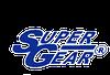 Super Gear - Зимняя обувь 2018
