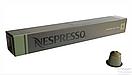 Кофе в капсулах Nespresso India 10 шт, фото 2