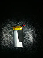 Аккумулятор батарея для bm70, kk1