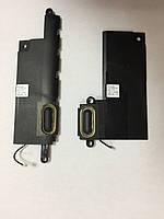 Динамики Asus MeMO Pad K001 (ME301T)
