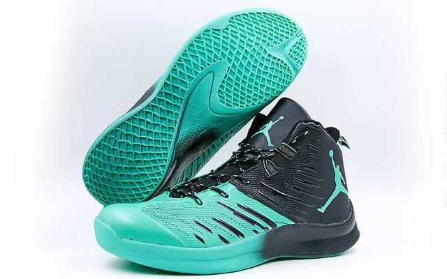 5c12af74 Мужские баскетбольные кроссовки Jordan 8509 (обувь для баскетбола ...