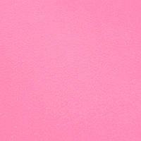 Фетр корейский мягкий 1.2 мм, 55x30 см, ТЕМНО-РОЗОВЫЙ, фото 1