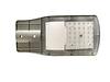 Светодиодный прожектор консольный AVT-STL 30W