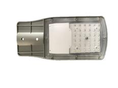 Светодиодный прожектор консольный AVT-STL 30W , фото 2