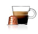 Кофе в капсулах Nespresso Ethiopia 10 шт, фото 3