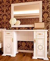 Туалетный столик Элит ЧДК, фото 1