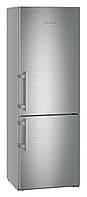Двухкамерный холодильник Liebherr CNef 5715 Premium BLUPerformance, фото 1