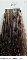 8P (светлый блондин жемчужный) Стойкая крем-краска для волос Matrix Socolor.beauty,90 ml