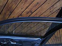 Уплотнитель на переднюю правую дверь Mazda 6 2002-2007 г, фото 1
