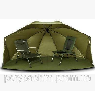 Палатка-зонт  Ranger  60IN OVAL BROLLY (Арт. RA 6606)