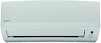 DAIKIN FTXB20C/RXB20C Кондиционер настенный, фото 1