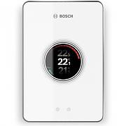 Терморегулятор BOSCH EasyControl CT 200