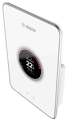 Терморегулятор BOSCH EasyControl CT 200, фото 2