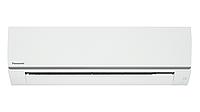PANASONIC CS/CU-BE20TKD Кондиционер настенный, фото 1