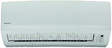 DAIKIN FTXB35C/RXB35C Кондиционер настенный