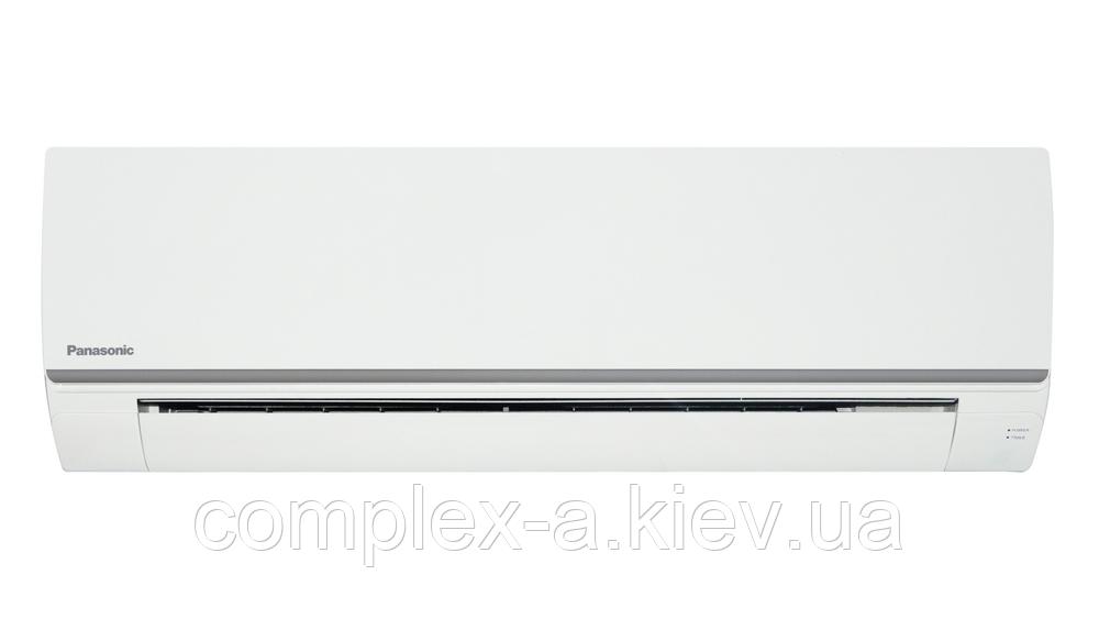 PANASONIC CS/CU-BE35TKE Кондиционер настенный