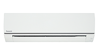 PANASONIC CS/CU-BE35TKE Кондиционер настенный, фото 1