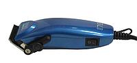 Машинка для стрижки PRO 7,6  GA-MA , фото 1