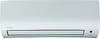 DAIKIN FTX25KN/RX25K Кондиционер настенный, фото 1