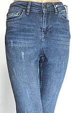 Жіночі джинси мом , фото 2