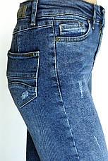 Жіночі джинси мом , фото 3