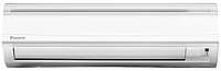 DAIKIN FTYN50L/RYN50L Кондиционер настенный, фото 1