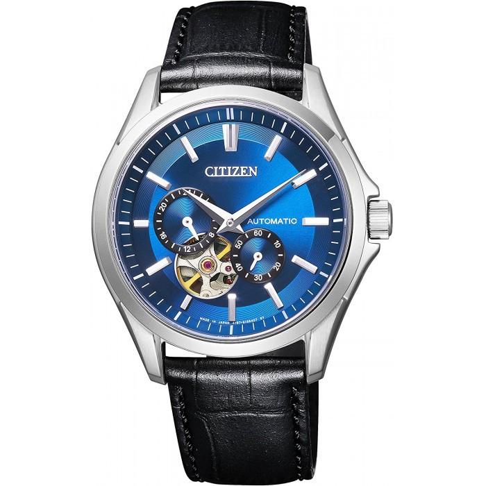 Мужские часы Citizen NP1010-01L Luxury Automatiс