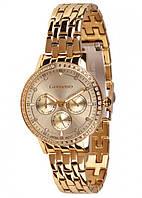 Жіночі наручні годинники Guardo P11461(m) GG