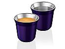 Кофе в капсулах Nespresso inspirazione firenze arpeggio10 шт, фото 3