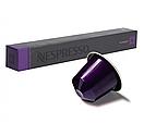 Кофе в капсулах Nespresso inspirazione firenze arpeggio10 шт, фото 2
