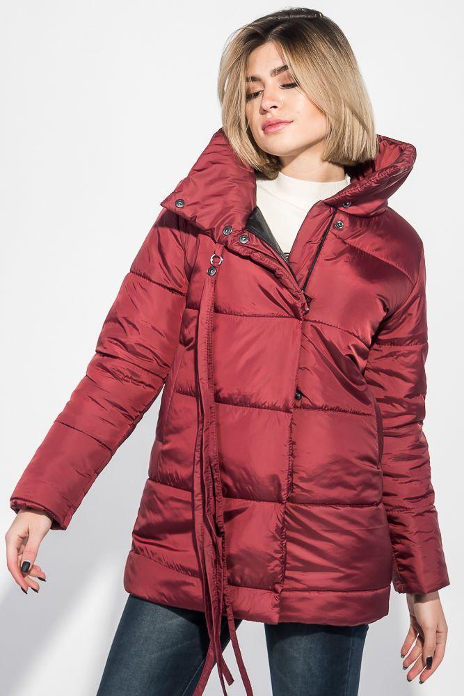 ab88acfc373 Женская куртка