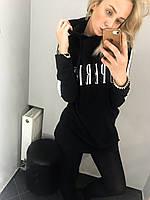 Туника с капюшоном, фото 1