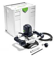 Зачистной фрезер RG 150 E-Plus Festool 768019
