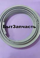 Уплотнительная резина (манжет) люка для стиральной машины Samsung DC64-00374B